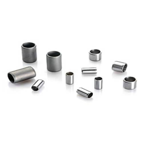 ground hollow dowels variety